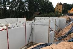 bau-turnhalle-betonbau