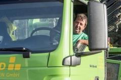 Karriere beim Bauunternehmen Engelhard