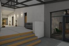 3D Planung Innen
