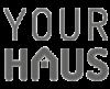 Logo_YOURHAUS