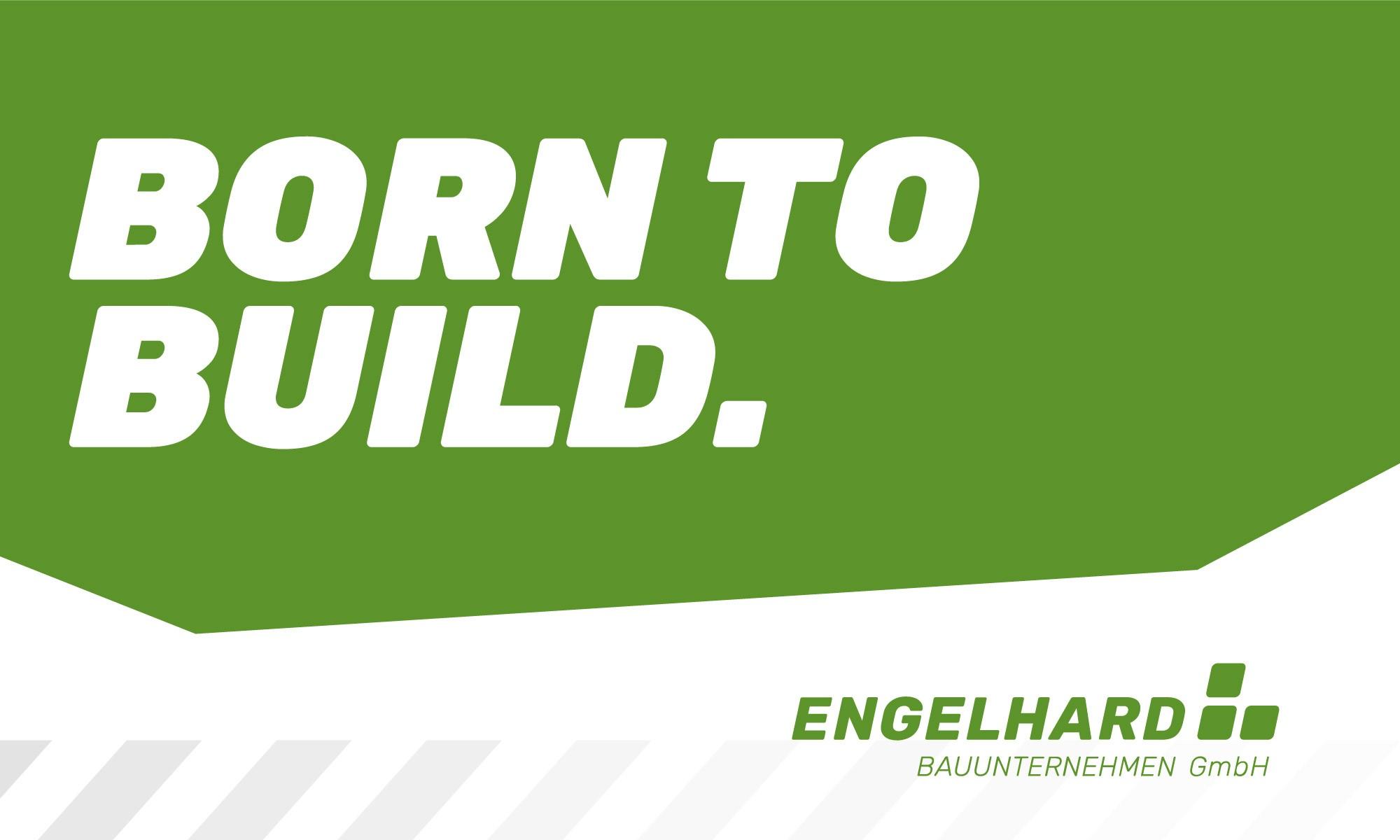 Bauunternehmen Engelhard